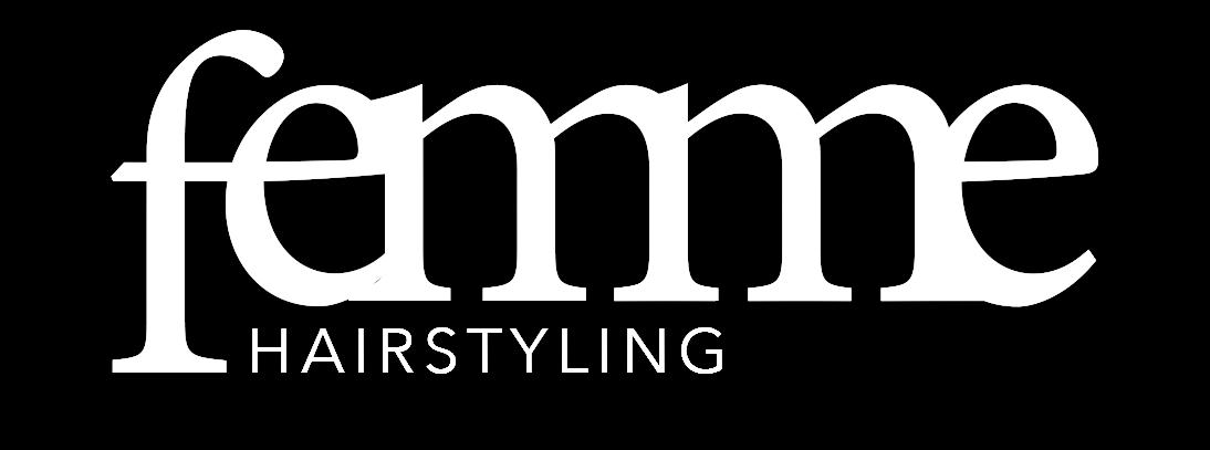 femme-logo-wit